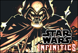 Star Wars: Infinities