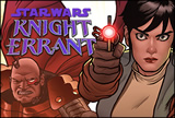 Star Wars: Knight Errant